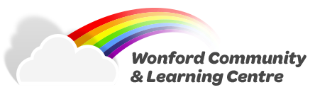 Wonford Community and Learning Centre