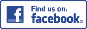 facebook logo for Wonford community centre